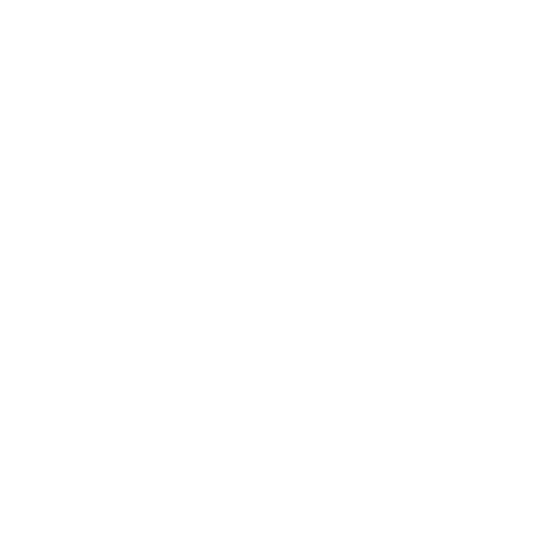 Card4Action Check-In White-logo