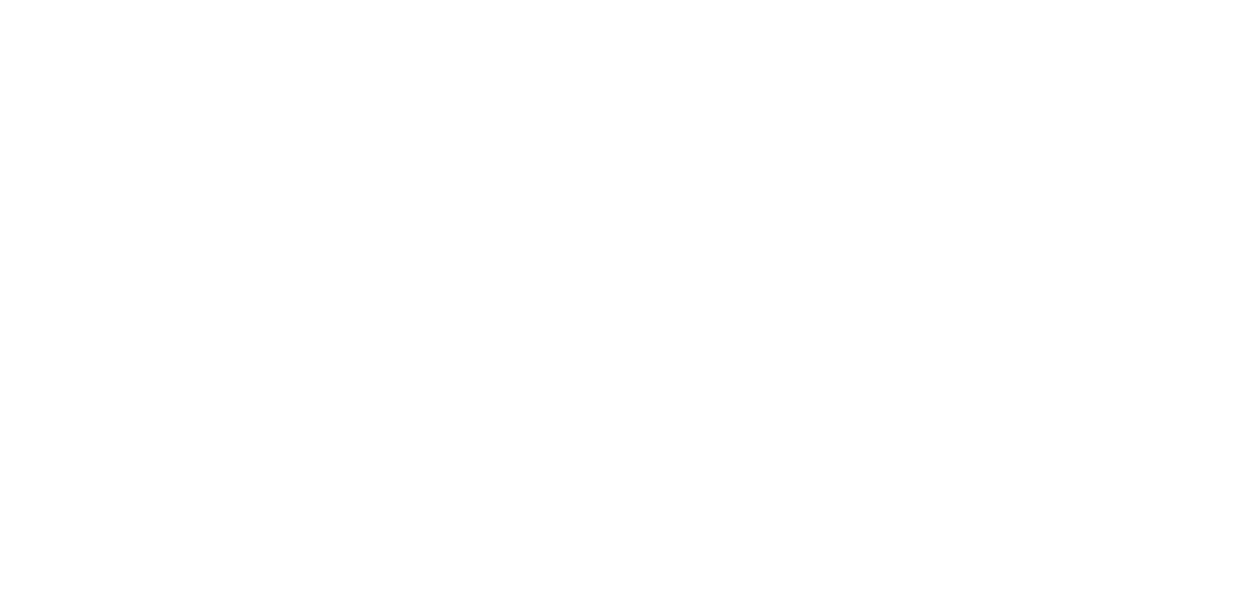 Card4Action - Passion with friends